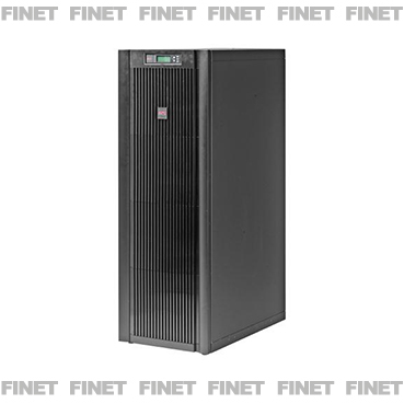 UPS APC SMART 3PH (SUVTP30KH4B4S)