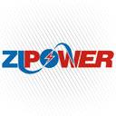 یو پی اس ZLpower | یو پی اس ارزان | یو پی اس | یو پی اس چینی | یو پی اس apc | یوپی اس | باتری | باتری یو پی اس
