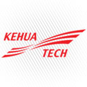 یو پی اس kehua | یو پی اس ارزان | یو پی اس | یو پی اس چینی | یو پی اس apc | یوپی اس | باتری | باتری یو پی اس