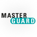 یو پی اس | یو پی اس masterguard | باتری یو پی اس