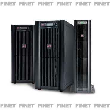 یو پی اس APC® Smart UPS VT | یو پی اس | یو پی اس | باتری یو پی اس