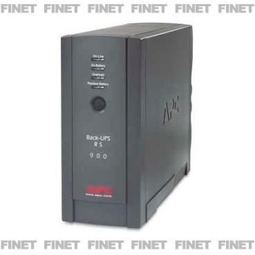 یو پی اس APC® BACK UPS RS | یو پی اس | یو پی اس | باتری یو پی اس