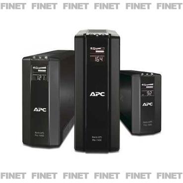 یو پی اس APC® BACK UPS PRO | یو پی اس | یو پی اس | باتری یو پی اس
