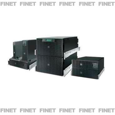 یو پی اس APC® Smart UPS ONLINE | یو پی اس | یو پی اس | باتری یو پی اس