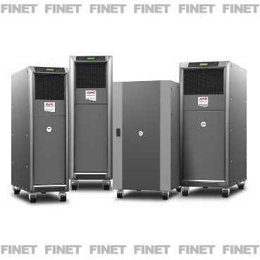 یو پی اس MGE GALAXY UPS 300 | یو پی اس | یو پی اس | باتری یو پی اس