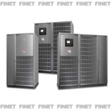 یو پی اس APC® Symmetra UPS | یو پی اس | یو پی اس | باتری یو پی اس