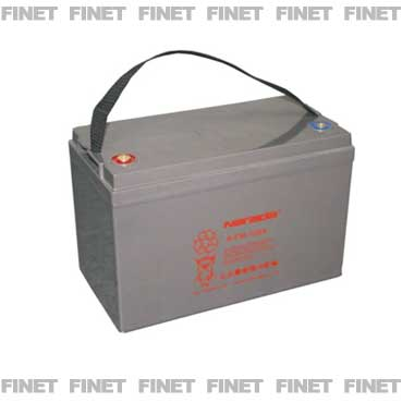 باتری یو پی اس نارادا - NARADA مدل 6-FM-100A | باتری | یو پی اس | باتری | یو پی اس