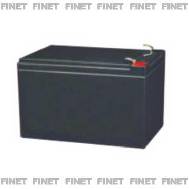 باتری یو پی اس نارادا - NARADA مدل 6-FM-12 | باتری | یو پی اس | باتری | یو پی اس
