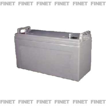 باتری یو پی اس NARADA مدل 6-FM-7.2 | باتری | یو پی اس | باتری | یو پی اس