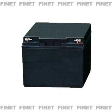 باتری یو پی اس نارادا - NARADA مدل 6-FM-40 | باتری | یو پی اس | باتری | یو پی اس