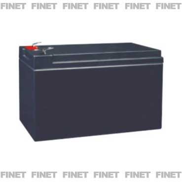 باتری یو پی اس نارادا - NARADA مدل 6-FM-9 | باتری | یو پی اس | باتری | یو پی اس