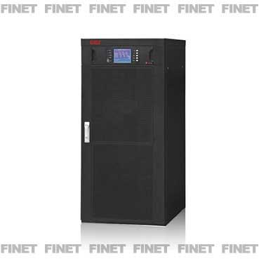 یو پی اس east EA990 10~120KVA (3:3)| یو پی اس | باتری یو پی اس| یو پی اس