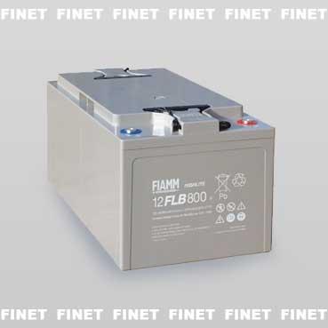 باتری یو پی اس فیام - FIAMM مدل 12 flb 800 | باتری فیام | باتری | باتری | یو پی اس