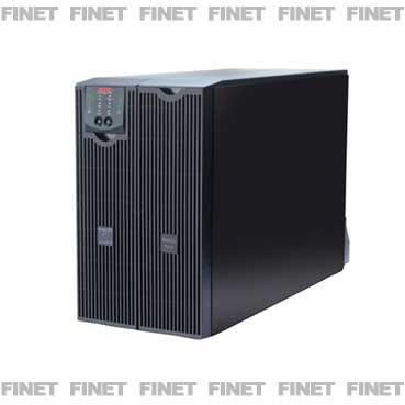 یو پی اس APC SURT8000XLI   یو پی اس   یو پی اس   باتری یو پی اس