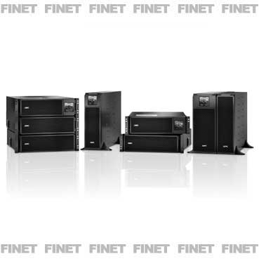 یو پی اس APC® Smart UPS | یو پی اس | یو پی اس | باتری یو پی اس