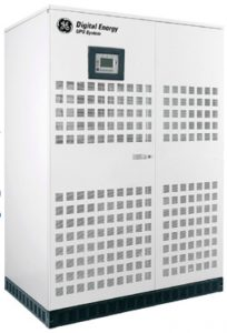 GEA-D1030-GB-4
