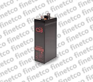 باتری یو پی اس csb MSJ200