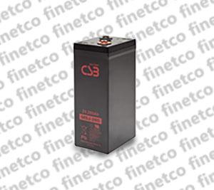 باتری یو پی اس csb MSJ260
