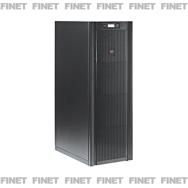 UPS APC SMART 3PH (SUVTP20KH4B4S)