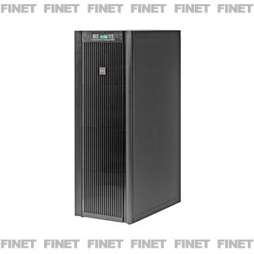 UPS APC SMART 3PH (SUVTP40KH4B4S)