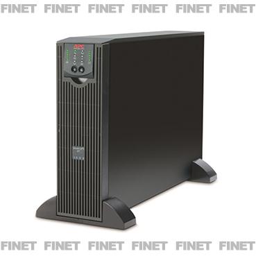 UPS APC SMART XLI ONLINE (SURTD5000XLI)