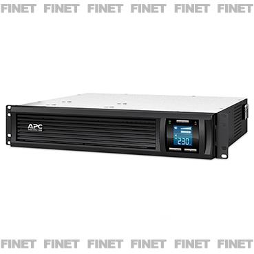 UPS APC SMC1000I-2U