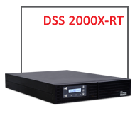 یو پی اس فاراتل سری DSS مدل DSS2000X-RT
