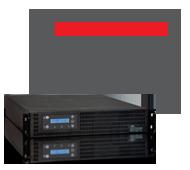 یو پی اس فاراتل سری DSS مدل DSS1500X-RT