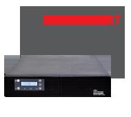 یو پی اس فاراتل سری DSS مدل DSS3000X-RT-3KW