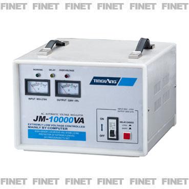 استابلایزر ttn JM1200VA-10KVA
