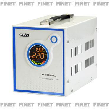 استابلایزر ttn PC-TCS500VA-10KVA