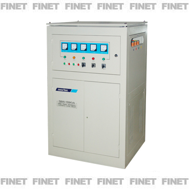 استابلایزر ttn SBW-50K-2000K Three Phase