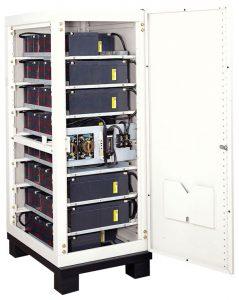 UPS-Battery-Bank