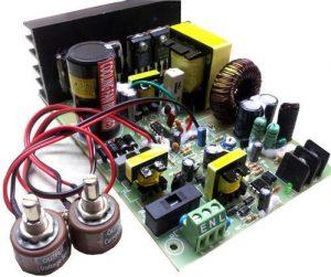 powertron-smps-1230884