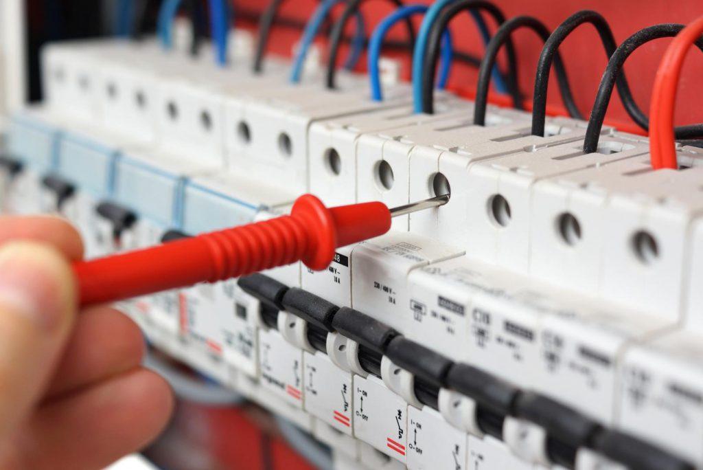 مشکلات برق شهری برای لوازم الکترونیکی