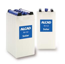 solar-range_product