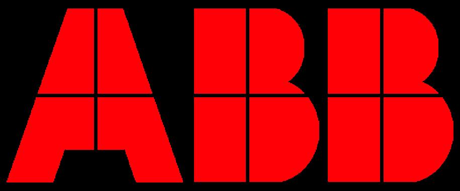 شرکت یو پی اس ABB