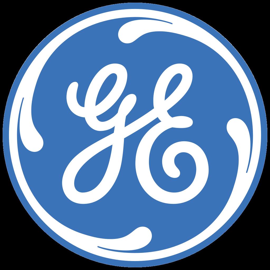 شرکت یو پی اس جنرال الکتریک GE