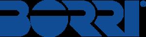 شرکت مهندسی یو پی اس بوری Borri