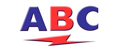 معرفی باتری یو پی اس ولتکس، abc و optima