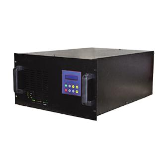 شارژر باتری MSW SERIES BATTERY CHARGER 5-1000 A