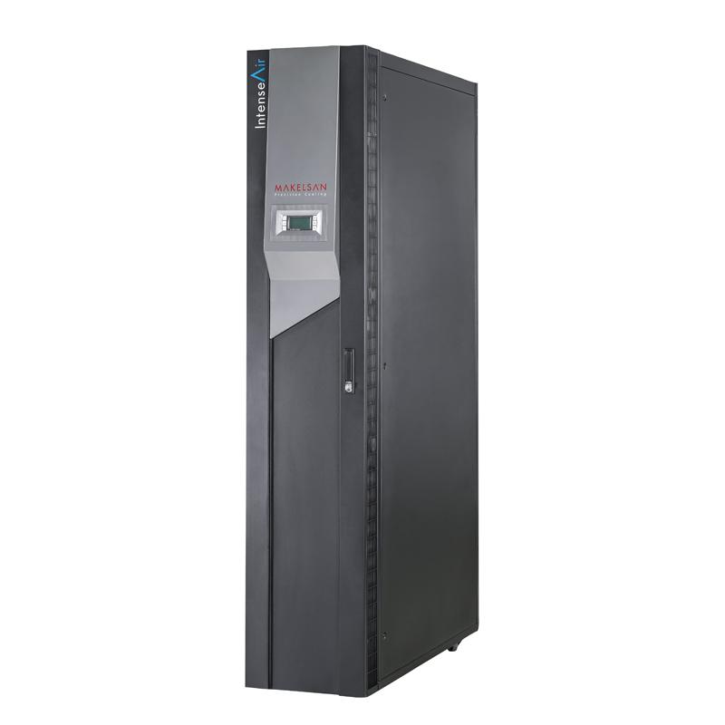 سیستم خنک کننده Coolong Makelsan INTENSEAIR SERIES 25 kW-65kW
