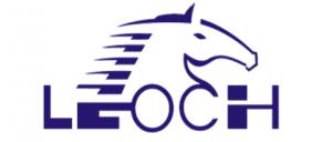 شرکت باتری یو پی اس leoch