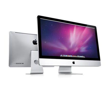 یو پی اس کامپیوتر