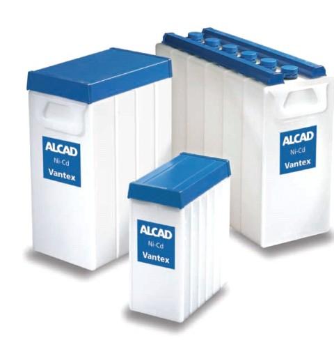 تفاوت های باتری یو پی اس سرب اسید و نیکل کادمیوم ( قسمت دوم )
