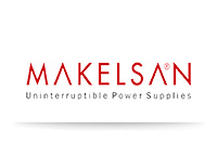 makelsan ups battery