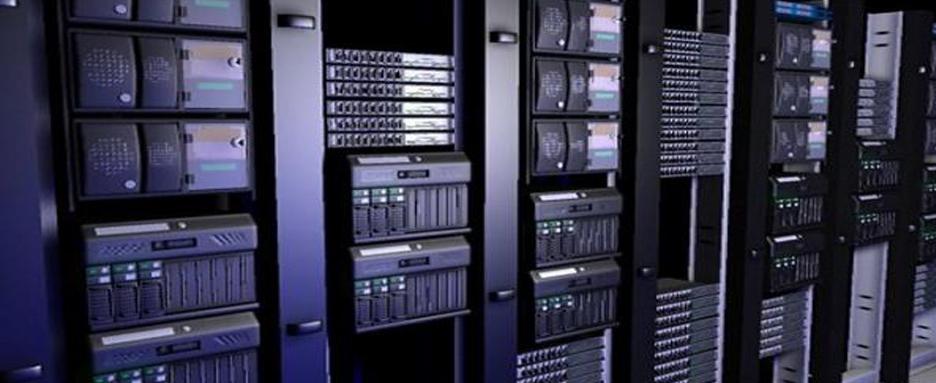 باتری منبع تغذیه بدون وقفه (UPS) چیست؟